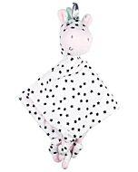 Bubble Comforter - Sparkle the Unicorn - 21% OFF!!