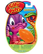 Crayola Silly Putty Changeables - 10% OFF!!