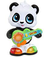 LeapFrog: Learn & Groove® Dancing Panda™ - 30% OFF!!