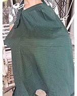 Lilie Pilie: Nursing Covers (Cool Polka)