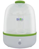 Little Bean: Digital Sterilizer