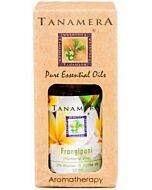 Tanamera Essential Oil Frangipani 10ml - 15% OFF!!