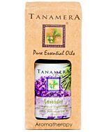 Tanamera Essential Oil Lavender 10ml - 20% OFF!!