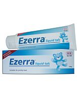 Ezerra Liquid Talc 50g - 18% OFF!!