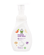 Chomel Foaming Hand Wash 250ml - 21% OFF!!