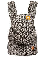 Baby Tula Explore Baby Carrier   Forever - 15% OFF!!