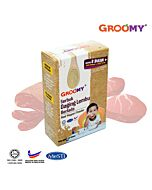 Groomy Beef Pepperi Powder 50g (For 8+ Months) - 10% OFF!!