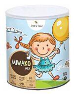 MIWAKO Grain Milk 700g (Lactose Free, Gluten Free) - 11% OFF!!