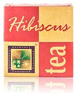 Tanamera Hibiscus Herbal Tea (20x2g)