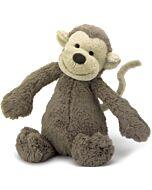 Jellycat: Bashful Monkey - Medium (31cm)