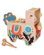 Manhattan Toy: Musical Lili Llama - 20% OFF!!
