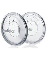 Medela: Breastshells (One Pair)