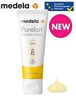 Medela: PureLan 100 Nipple Care 37g