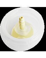 Medela: Diaphragm Stem O Ring For Harmony