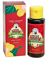 Ning Salmah Minyak Tenang Anakanda (Calming Baby Oil) 50ml - 10% OFF!!