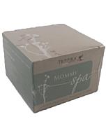 Tropika: MOMMY Spa Aromatherapy Massage Cream (100g) - 15% OFF!