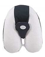Candide 3-in-1 MultiRelax Air+ Maternity Pillow (Stars Blue) - 15% OFF!!
