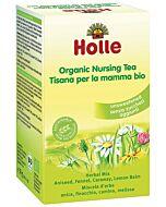 Holle Organic Nursing Tea - 10% OFF!!