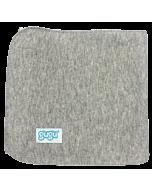 Gugu Premium Binder Zapp – Grey