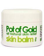 Pot of Gold Skin Balm (50g) - 15% OFF!!