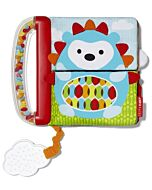 Skip Hop: Explore & More Mix & Match Book - 20% OFF!!