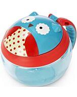 Skip Hop: Zoo Snack Cup - Owl - 16% OFF!!