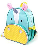Skip Hop: Zoo Pack - Unicorn - 33% OFF!!