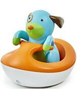 Skip Hop: Zoo Rev-Up Dog Wave Rider - 15% OFF!!