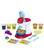 Play-Doh: Kitchen Creations - Spinning Treats Mixer (3 Years Old & Above) - 15% OFF!!