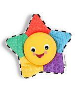 Baby Einstein: Star Bright Symphony™ Take Along Toys - 22% OFF!!