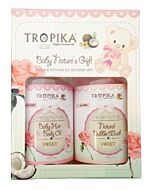 Tropika: Baby Starter Kit - Sweet - 21% OFF!