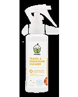 Chomel Travel & Highchair Cleaner 100ml - 20% OFF!!
