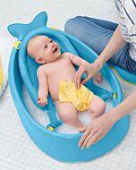 Skip Hop: Moby Smart Sling 3-Stage Tub - Blue - 20% OFF!!