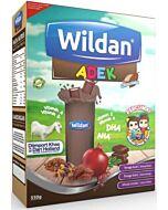WILDAN Adek Susu Kambing Chocolate - 550g - 15% OFF!!