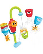 Yookidoo: Flow 'N' Fill Spout (From 9 - 36 Months) - 44% OFF!